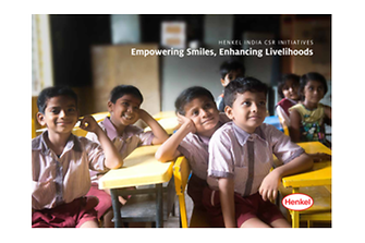 Henkel-India_CSR-Initiatives_Coffee-Table-Book.pdfPreviewImage