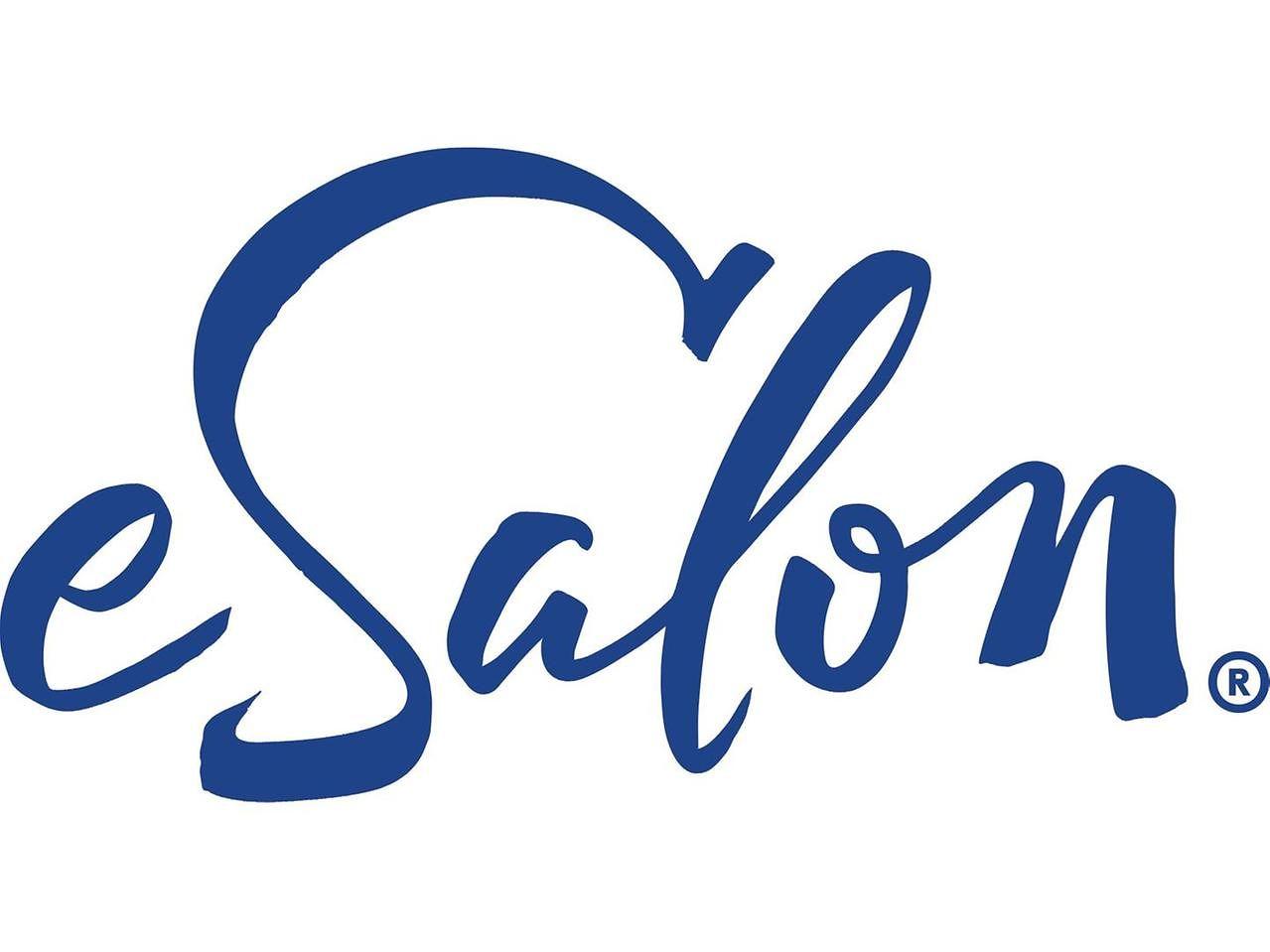 Logo eSalon.com