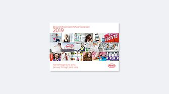 2019-q2-quarterlyreport-with-background-en