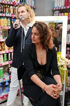 Marina Ćosić