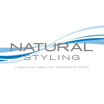 it-natural-styling-logo