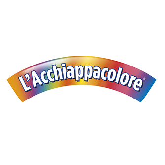 Acchiappacolore logo