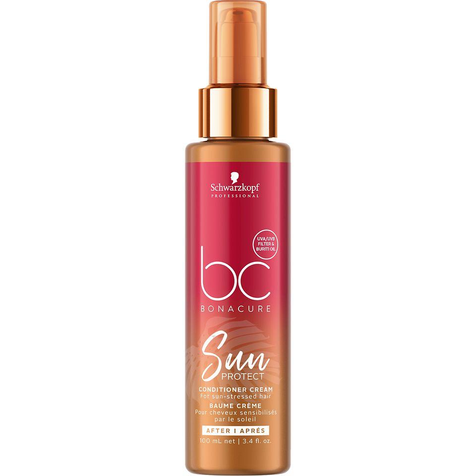 BC Sun Protect Conditioner