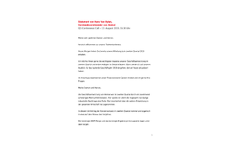 2019-08-13-q2-hy-ceo-statement-PDF-de-DE.pdfPreviewImage