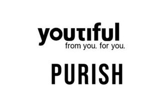 2019-08-22-Purish-and-Youtiful-logos