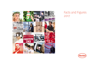 2017-facts-and-figures-en-COM.pdfPreviewImage (1)