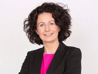 Karolina Markiewicz-Kuskowska