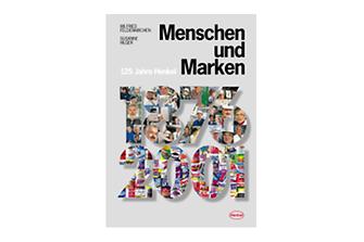 menschen-und-marken-125-jahre-henkel.pdfPreviewImage (2)