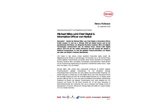 2019-09-23-news-release-michael-nilles-wird-chief-digital-+-information-officer-von-henkel-pdf.pdfPreviewImage