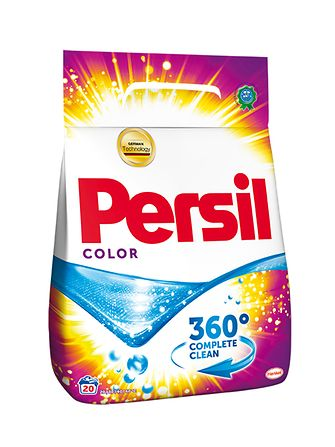 Together with Borealis, Henkel has developed a mono-material pouch with high recycling compatibility and up to 35 percent post-consumer recyclate content. This pouch will be presented at the K 2019 and is planned for use in Henkel's range of Persil detergent powders in selected regions