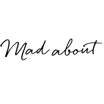 mad-about-logo