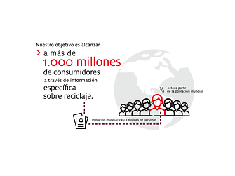 2019-10-henkel_infographic_sustainable_packaging_targets-spanisch-colombia-image2