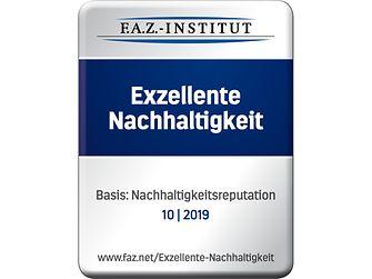 FAK_FAZ-Siegel_Exzellente-Nachhaltigkeit_10-2019