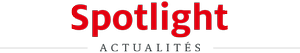 Henkel_Newsroom_Banner_Spotlight_FR