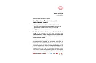 2019-11-11-news-release-DevaCurl-de-DE-PDF.pdfPreviewImage