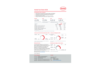 2019-11-14-henkel-investor-factsheet-deutsch.pdfPreviewImage