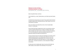 2019-11-14-q3-2019-CEO-statement-PDF-de-DE.pdfPreviewImage
