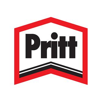 UK-pritt-logo