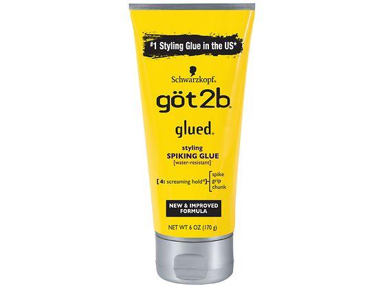 göt2b Spiking Glue